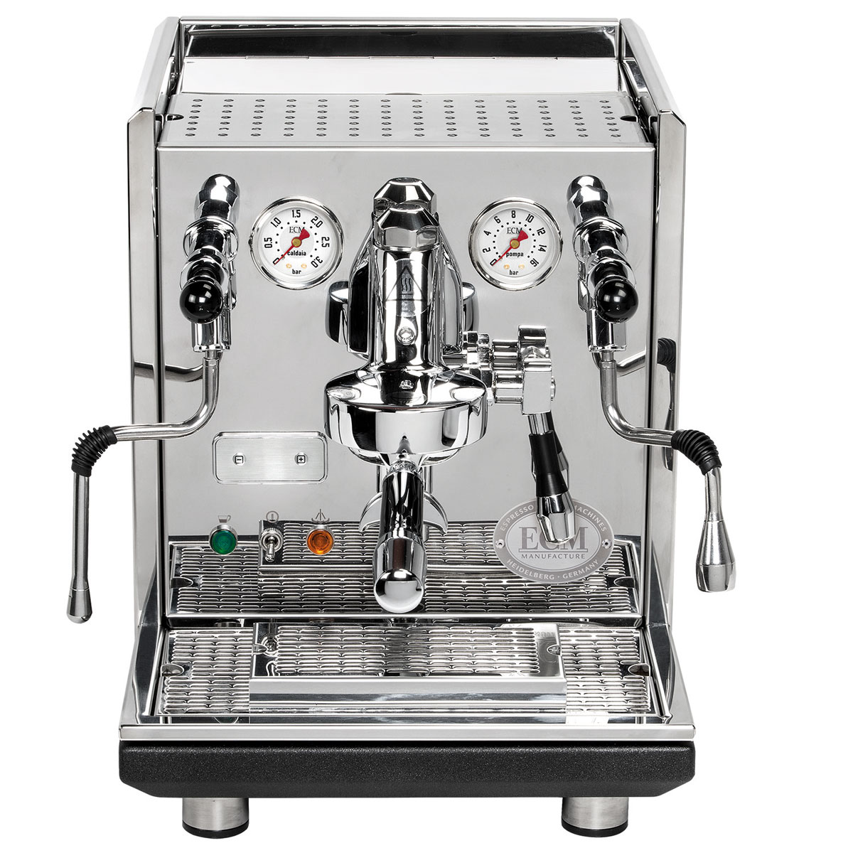 Coffee Machine Image